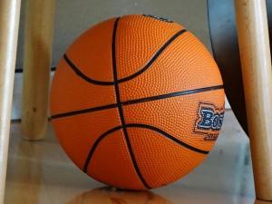ウィリアムヒル バスケット