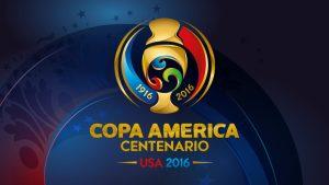 コパアメリカ2016 ウィリアムヒル