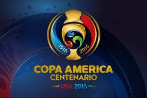 コパアメリカ2016 レスターみたいに高オッズへ賭ける方法