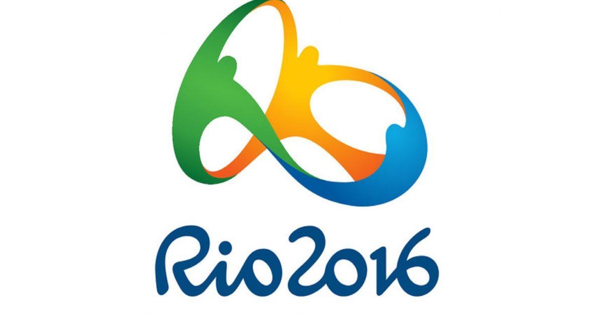 リオオリンピック,サッカー