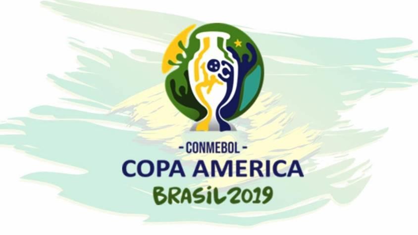 コパアメリカ,2019