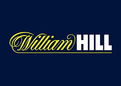 ウィリアムヒルの会社概要